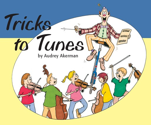 Tricks to Tunes